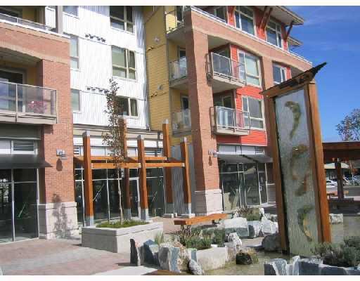 "Main Photo: 303 1315 56TH Street in Tsawwassen: Beach Grove Condo for sale in ""THE OLIVA"" : MLS®# V669871"