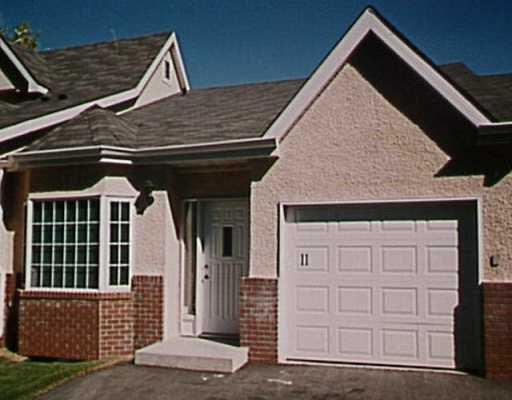 Main Photo: 10 2079 HENDERSON Highway in WINNIPEG: North Kildonan Condominium for sale (North East Winnipeg)  : MLS®# 2607778