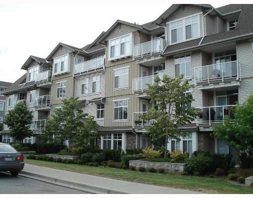 """Main Photo: 106 15323 17A Avenue in White_Rock: King George Corridor Condo for sale in """"Semiahmoo Place"""" (South Surrey White Rock)  : MLS®# F2718513"""