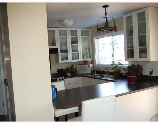 Photo 3: Photos: 5582 EMERSON Road in Sechelt: Sechelt District House for sale (Sunshine Coast)  : MLS®# V667112