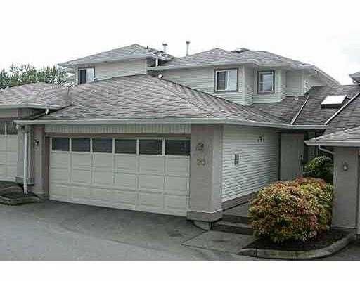 Main Photo: 20 22751 Haney Bypass in Maple Ridge: Condo for sale : MLS®# v538496