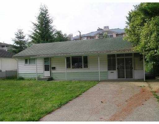 "Main Photo: 2430 KELLY Avenue in Port_Coquitlam: Central Pt Coquitlam House for sale in ""CENTRAL PORT COQ"" (Port Coquitlam)  : MLS®# V658795"