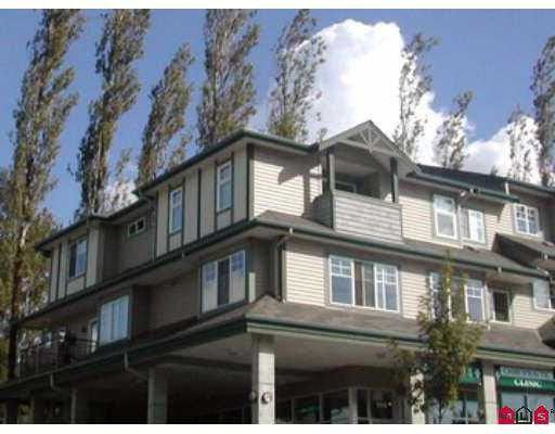 """Main Photo: 14 8814 216TH Street in Langley: Walnut Grove Townhouse for sale in """"REDWOOD CORNER"""" : MLS®# F2730701"""