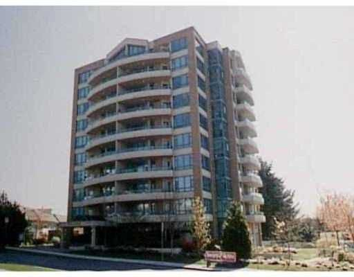 """Main Photo: 602 7108 EDMONDS ST in Burnaby: Edmonds BE Condo for sale in """"PARKHILL"""" (Burnaby East)  : MLS®# V607074"""