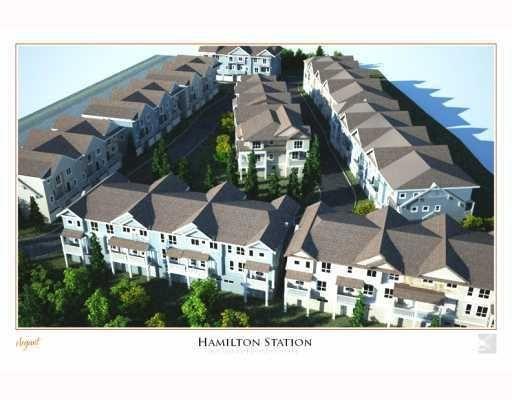 Main Photo: # 36 22788 WESTMINSTER HY in Richmond: Hamilton RI Condo for sale ()  : MLS®# V790298