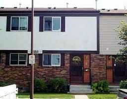 Main Photo: 4 3864 NESS Avenue in WINNIPEG: Westwood / Crestview Condominium for sale (West Winnipeg)  : MLS®# 2208822