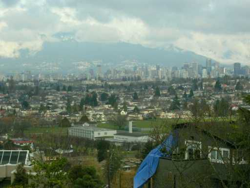 Main Photo: 2816 W 29TH Ave in Vancouver: MacKenzie Heights House for sale (Vancouver West)  : MLS®# V630315