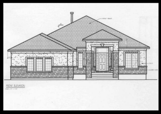 Main Photo: 219 McBeth GRV in Winnipeg: West Kildonan / Garden City Residential for sale (North West Winnipeg)  : MLS®# 1107725