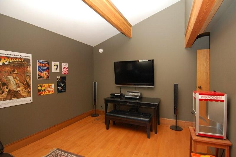 Photo 7: Photos: 3431 KINGBURNE DRIVE in COBBLE HILL: House for sale : MLS®# 283933