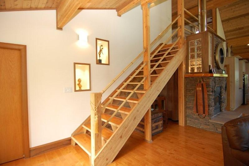 Photo 24: Photos: 3431 KINGBURNE DRIVE in COBBLE HILL: House for sale : MLS®# 283933
