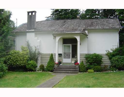 Main Photo: 41709 REID Road: Brackendale House for sale (Squamish)  : MLS®# V658040