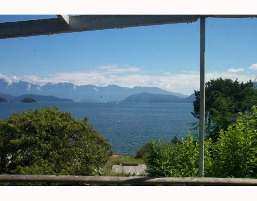 Photo 5: Photos: 1170 POINT Road in Gibsons: Gibsons & Area House for sale (Sunshine Coast)  : MLS®# V662380