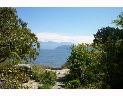 Photo 6: Photos: 1170 POINT Road in Gibsons: Gibsons & Area House for sale (Sunshine Coast)  : MLS®# V662380