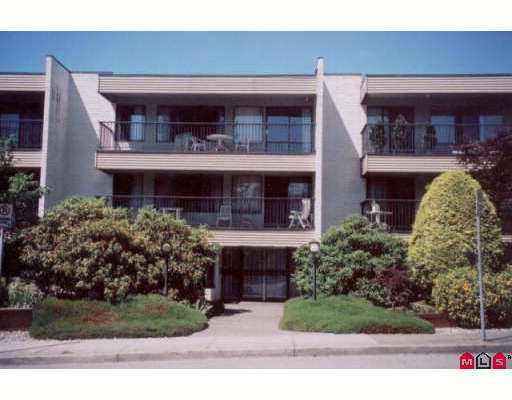 "Main Photo: 103 1351 MARTIN Street in White_Rock: White Rock Condo for sale in ""Dogwood"" (South Surrey White Rock)  : MLS®# F2722460"