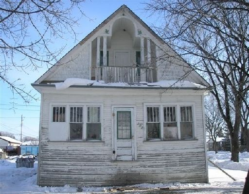 Main Photo: : Residential for sale (Transcona North East Winnipeg Winnipeg Winnipeg and Area Manitoba)  : MLS®# 2801203