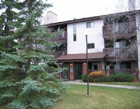 Main Photo: 105-24 Nova Vista Drive in : MB REA for sale : MLS®# 2517690
