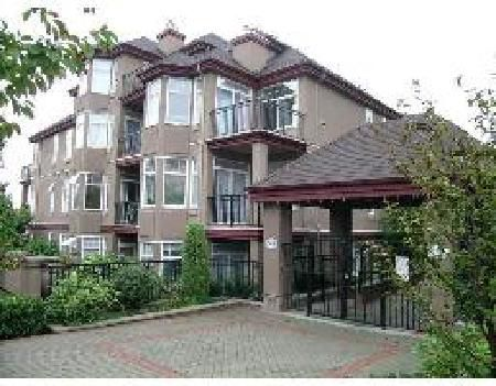 Main Photo: V3M 4H9: House for sale (Uptown NW)  : MLS®# V559275
