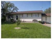 Main Photo: 275 Ste. Agathe Street in Ste. Agathe: Single Family Detached for sale : MLS®# 2917987