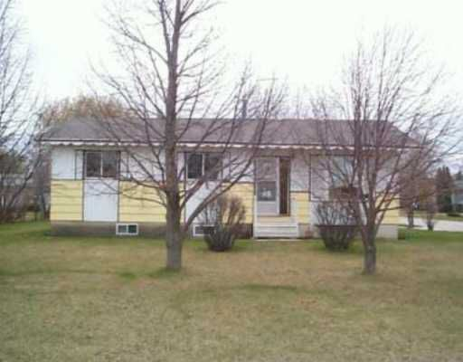 Main Photo: 1 ST AMANT in St Jean Baptiste: Manitoba Other Single Family Detached for sale : MLS®# 2505812