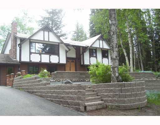 """Main Photo: 6298 BENCH Drive in Prince_George: N73NC House for sale in """"NECHAKO BENCH"""" (PG City North (Zone 73))  : MLS®# N173108"""