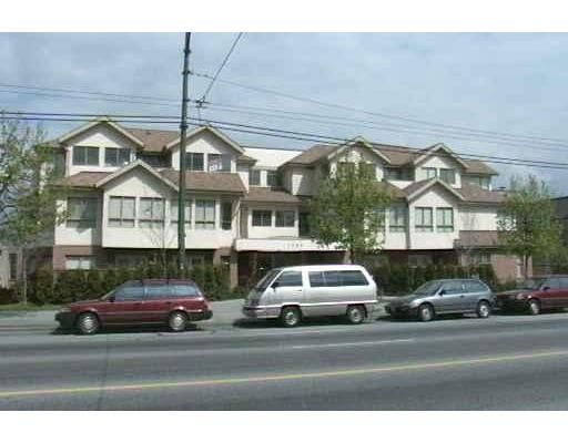 Main Photo: 104 1099 E BROADWAY in Vancouver: MP Mount Pleasant Condo for sale (VE Vancouver East)  : MLS®# V646380