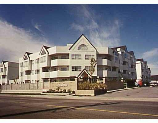 Main Photo: 202 7051 BLUNDELL Road in Richmond: Brighouse South Condo for sale : MLS®# V688538