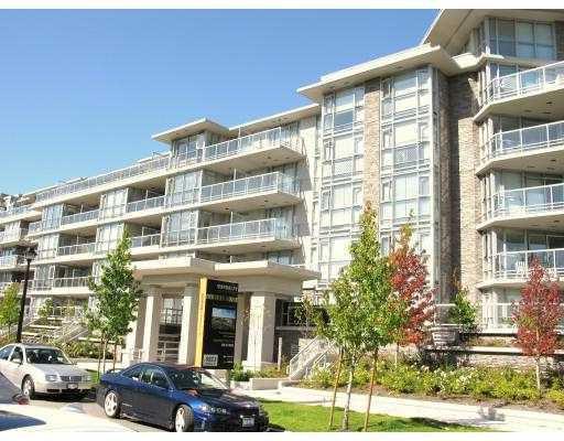 Main Photo: 307 9373 HEMLOCK Drive in Richmond: McLennan North Condo for sale : MLS®# V793756