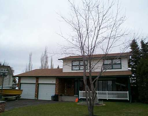 Main Photo:  in Winnipeg: Maples / Tyndall Park Single Family Detached for sale (North West Winnipeg)  : MLS®# 2505544