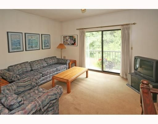 Photo 4: Photos: 820 SIGNAL CT in Coquitlam: House for sale : MLS®# V786806