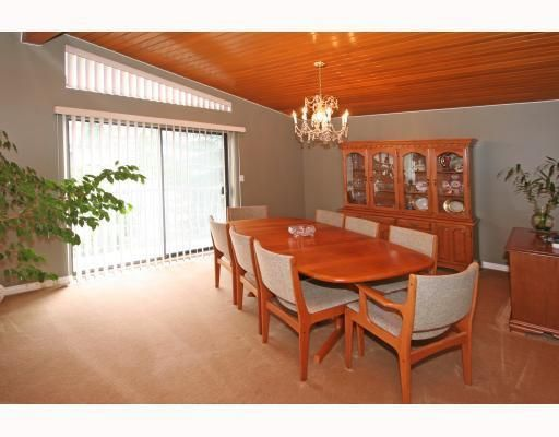 Photo 5: Photos: 820 SIGNAL CT in Coquitlam: House for sale : MLS®# V786806