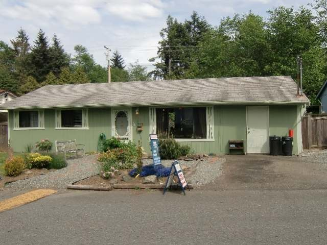 Main Photo: 4604 HAMMOND BAY ROAD in NANAIMO: Other for sale (#2)  : MLS®# 293518