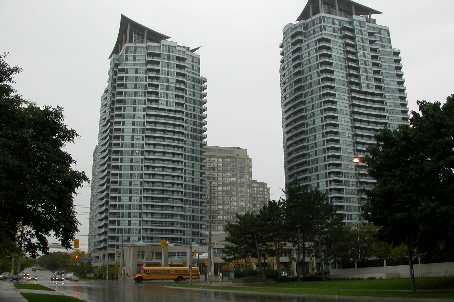 Main Photo:  in Mississauga: Condo for sale (W15: MISSISSAUGA)  : MLS®# W1348457