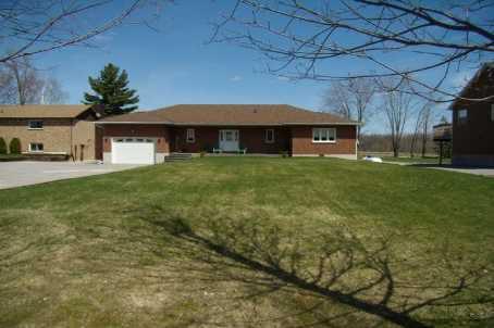 Main Photo: 4075 Glen Cedar Drive in Ramara: House (Bungalow-Raised) for sale (X17: ANTEN MILLS)  : MLS®# X1128786