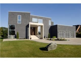 Main Photo: 4286 Henderson in Winnipeg: Residential for sale (North East Winnipeg)