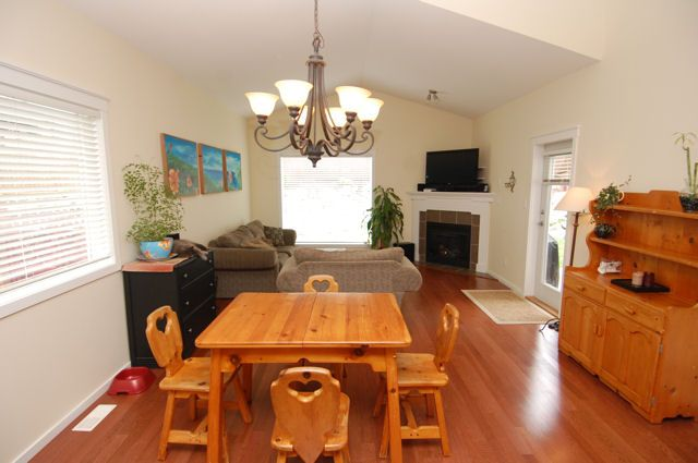 Photo 9: Photos: 6418 HERONS PLACE in DUNCAN: House for sale : MLS®# 297909