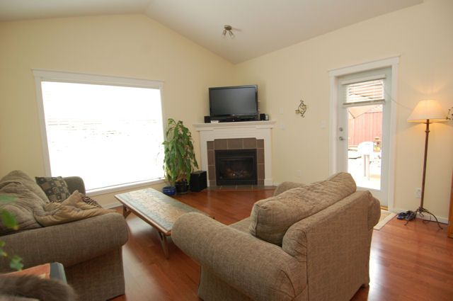 Photo 11: Photos: 6418 HERONS PLACE in DUNCAN: House for sale : MLS®# 297909