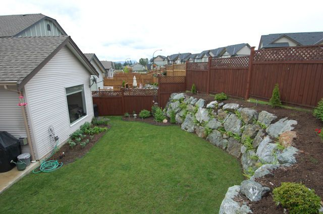 Photo 34: Photos: 6418 HERONS PLACE in DUNCAN: House for sale : MLS®# 297909