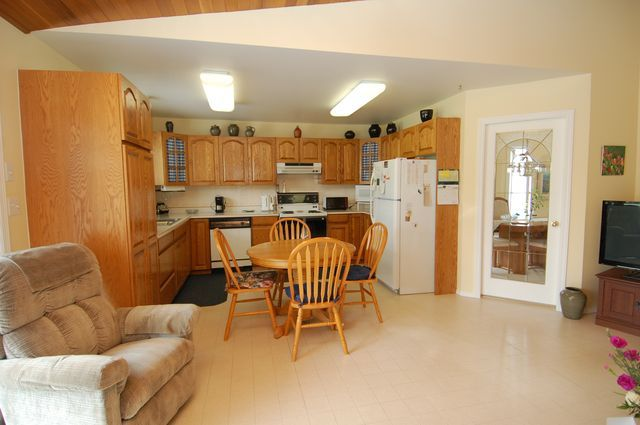 Photo 17: Photos: 6075 WISTERIA WAY in DUNCAN: House for sale : MLS®# 319649