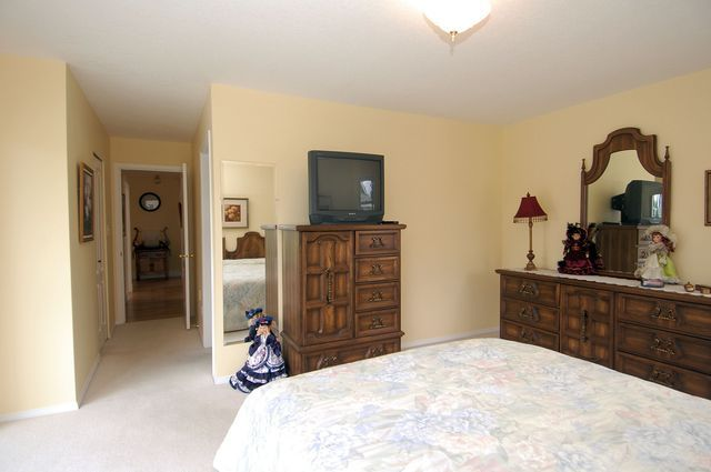 Photo 32: Photos: 6075 WISTERIA WAY in DUNCAN: House for sale : MLS®# 319649
