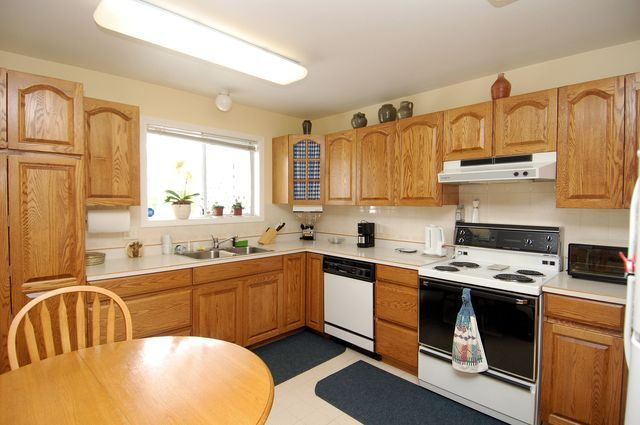 Photo 16: Photos: 6075 WISTERIA WAY in DUNCAN: House for sale : MLS®# 319649