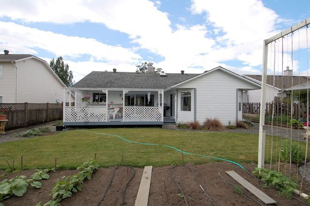 Photo 36: Photos: 6075 WISTERIA WAY in DUNCAN: House for sale : MLS®# 319649