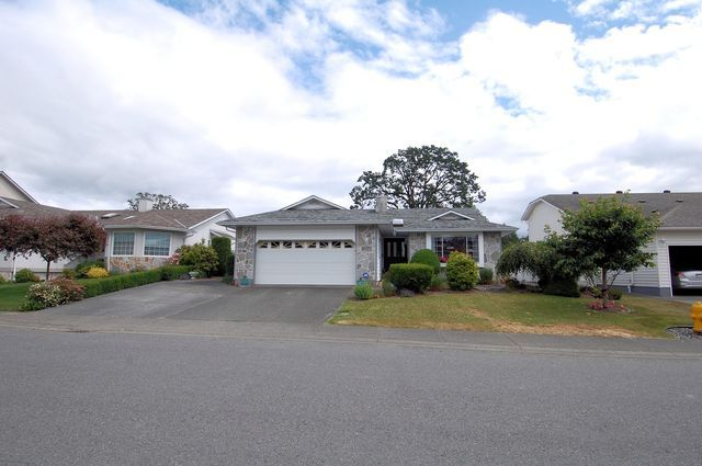 Photo 47: Photos: 6075 WISTERIA WAY in DUNCAN: House for sale : MLS®# 319649