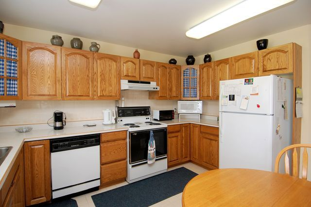 Photo 15: Photos: 6075 WISTERIA WAY in DUNCAN: House for sale : MLS®# 319649