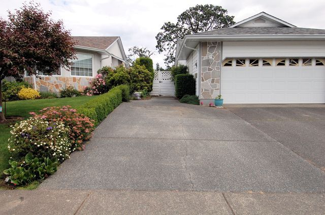 Photo 44: Photos: 6075 WISTERIA WAY in DUNCAN: House for sale : MLS®# 319649