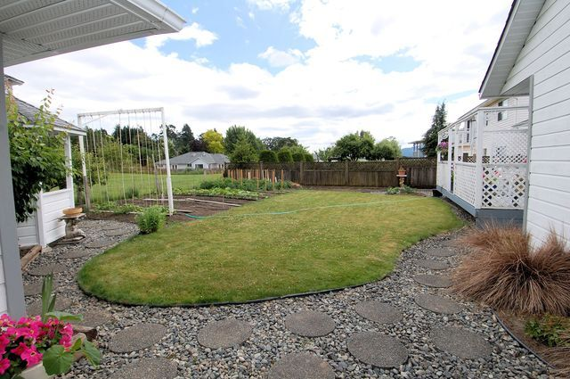 Photo 37: Photos: 6075 WISTERIA WAY in DUNCAN: House for sale : MLS®# 319649