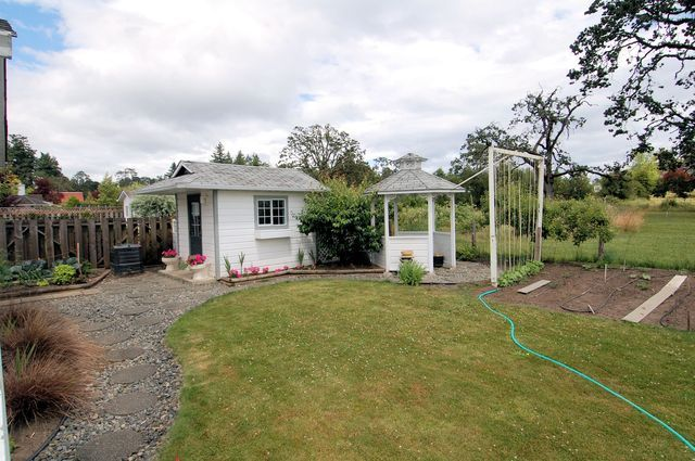 Photo 43: Photos: 6075 WISTERIA WAY in DUNCAN: House for sale : MLS®# 319649