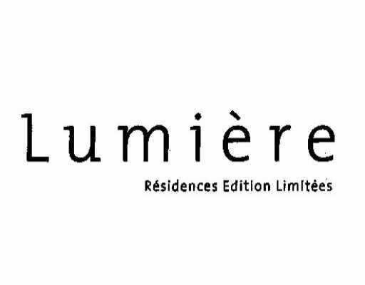 """Main Photo: 1500 1863 ALBERNI ST in Vancouver: West End VW Condo for sale in """"LUMIERE"""" (Vancouver West)  : MLS®# V563928"""
