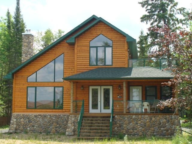 Main Photo: block 12 lot 30 in Falcon Lake: Residential for sale : MLS®# 1105220