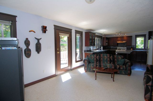 Photo 18: Photos: 6245 THOMSON TERRACE in DUNCAN: House for sale : MLS®# 345622