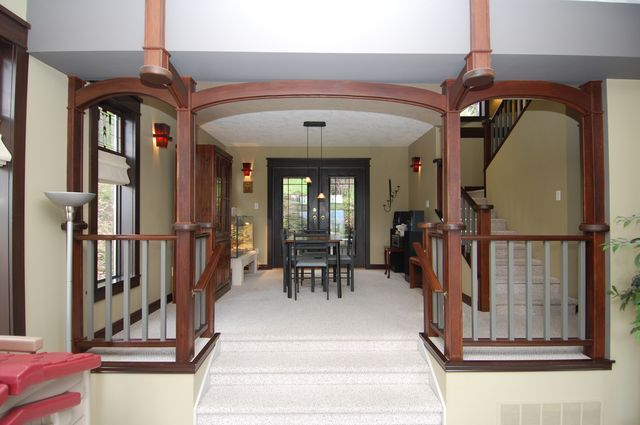 Photo 8: Photos: 6245 THOMSON TERRACE in DUNCAN: House for sale : MLS®# 345622